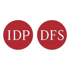 INTI DUFREE PROMOSINDO - IDP DFS